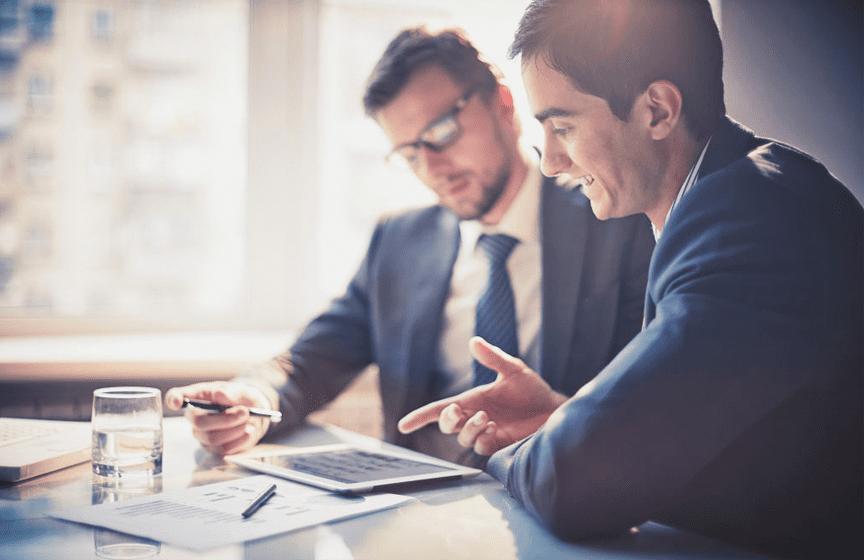 Satış Başarılı E-ticaret