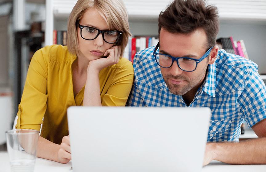 E-ticaret Siteleri Neden Blog Tutmalı?