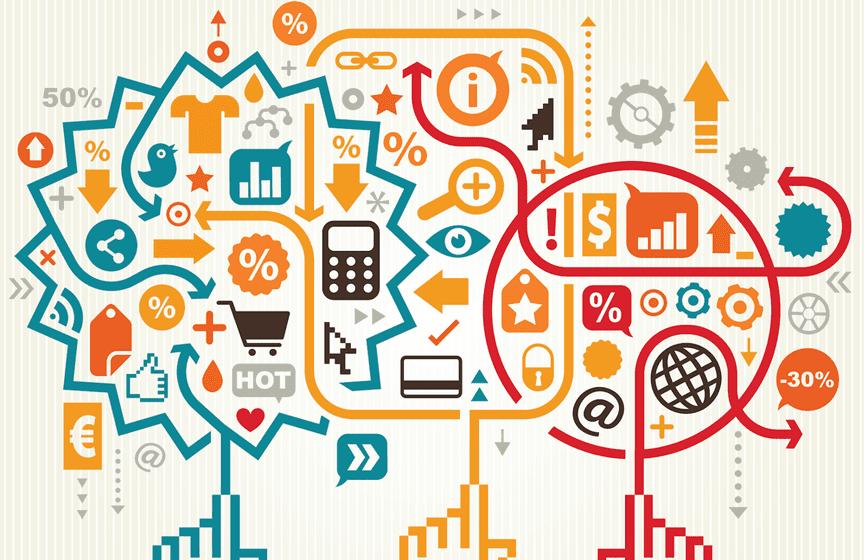 E-ticaret Altyapısı