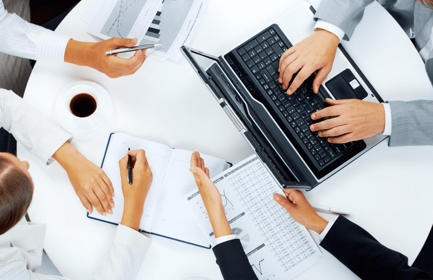 E-ticaret Danışmanlığı