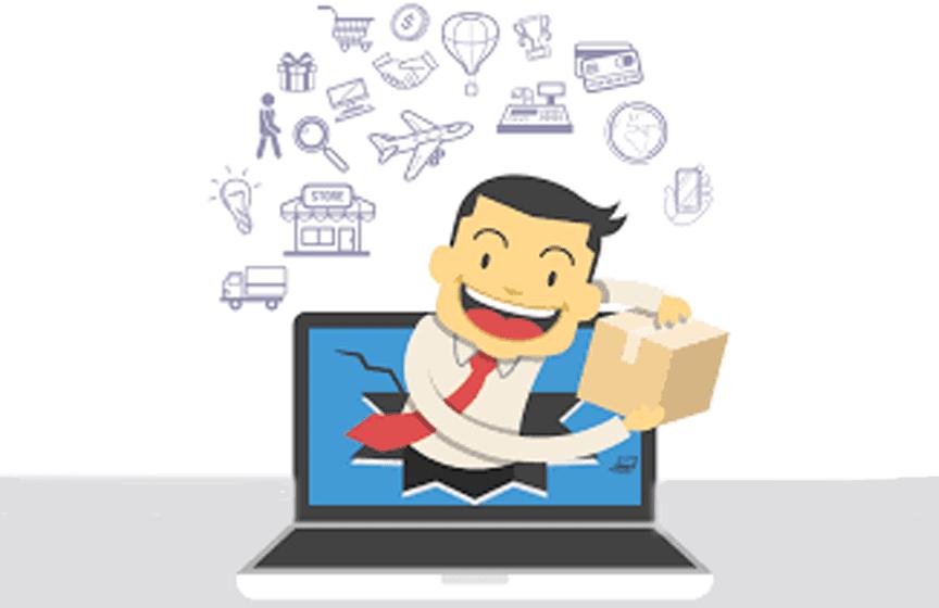 Sorularla E-ticaret Rehberi 2