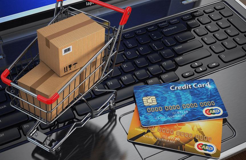 Sorularla E-Ticaret Rehberi