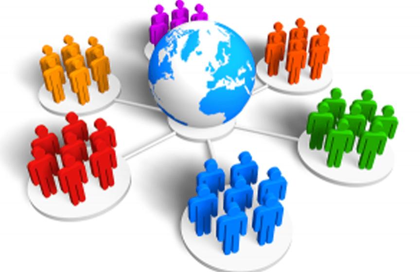 E-ticaretin KOBilere Etkisi