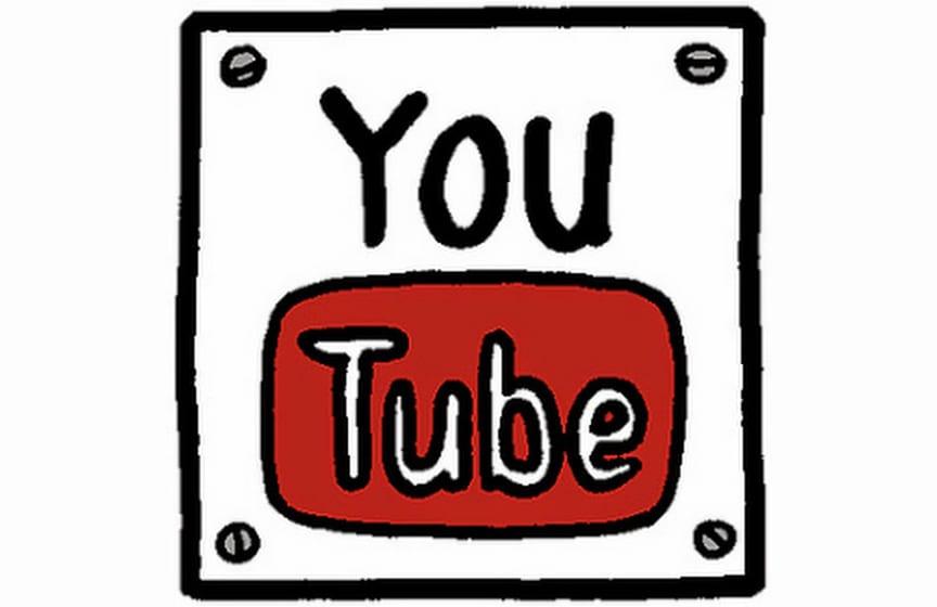Youtube Videoları E-ticareti Nasıl Etkiler ?
