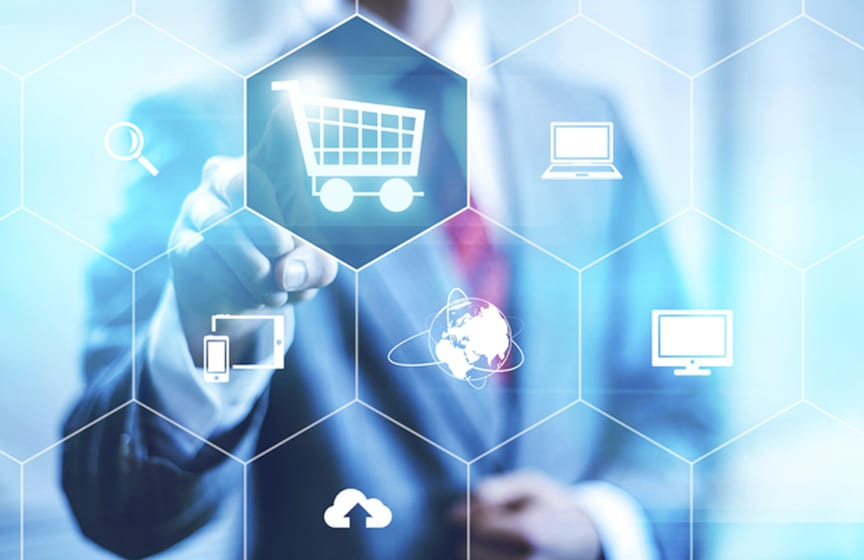 E-ticaret Sitenizde Ürün Girişlerinde Dikkat Etmeniz Gerekenler