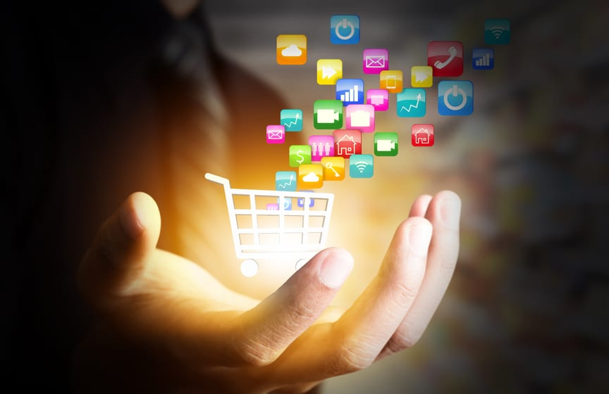 Her E-ticaret Sitesinin Uygulaması Gereken 7 Süreç
