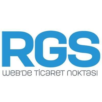 Rgs E-Ticaret Yazılımı