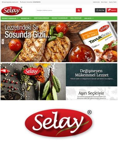 selay 1