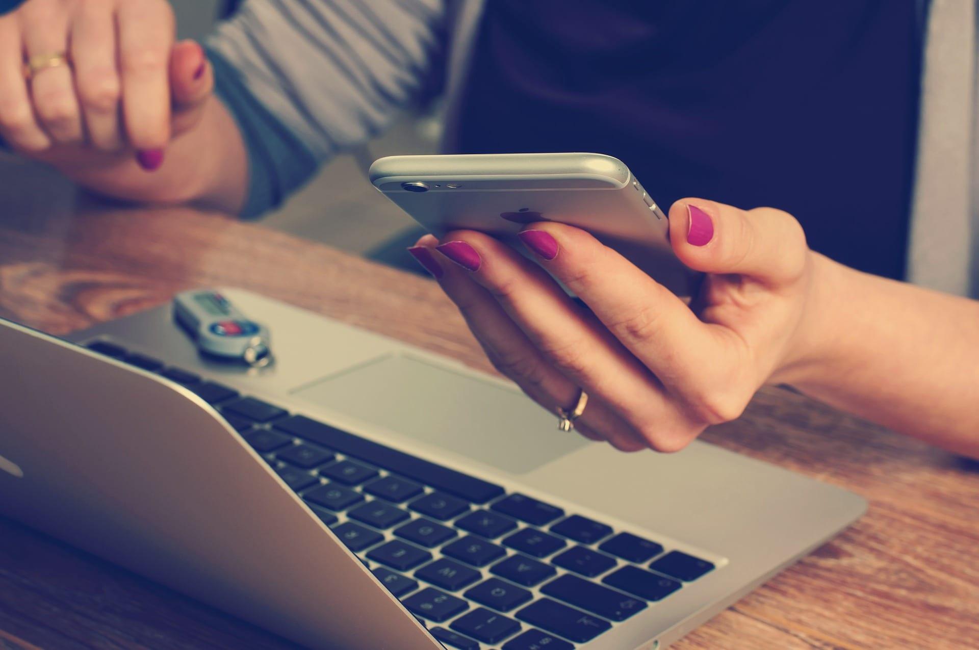 4.5G E-ticareti Nasıl Etkiler?