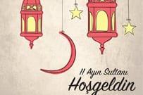 Kullanıcılar Ramazanda Mobilden Alışverişi Tercih Ediyor