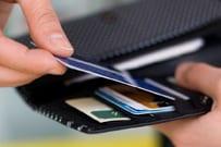 Yerli Kredi Kartı Troy E-ticarete Açılıyor