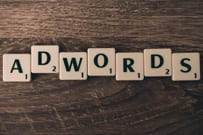 Google Adwors Kampanyalarında Doğru Anahtar Kelime Tercihi