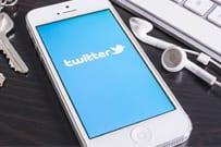Twitter'dan Markalara Yeni Bir Özellik: İlk Bakış