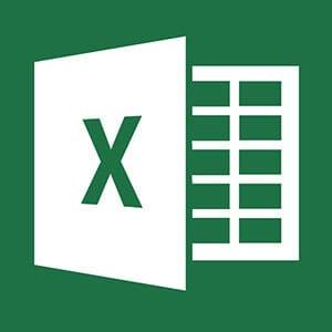 Excel ile Ürün Aktarım Dökümantasyonu