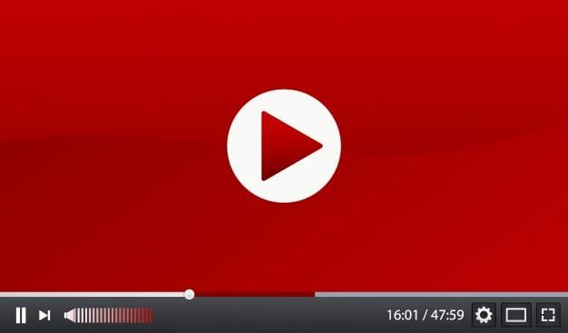 Sitenize Video Eklemek