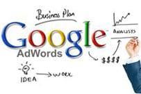 Google Adwors Eğitimi