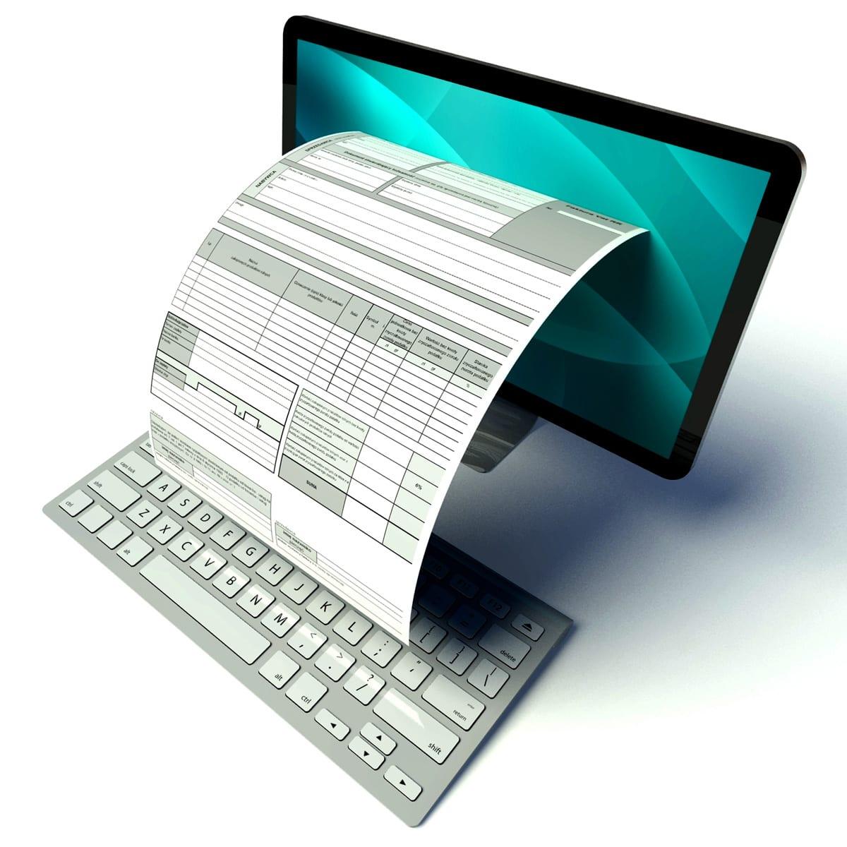 E-Arşiv ve E-Fatura Nedir?