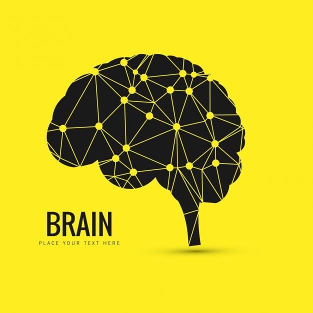 Aklınızdaki Fikri İşe Dönüştürmeden Önce Kendinize Sormanız Gerekenler