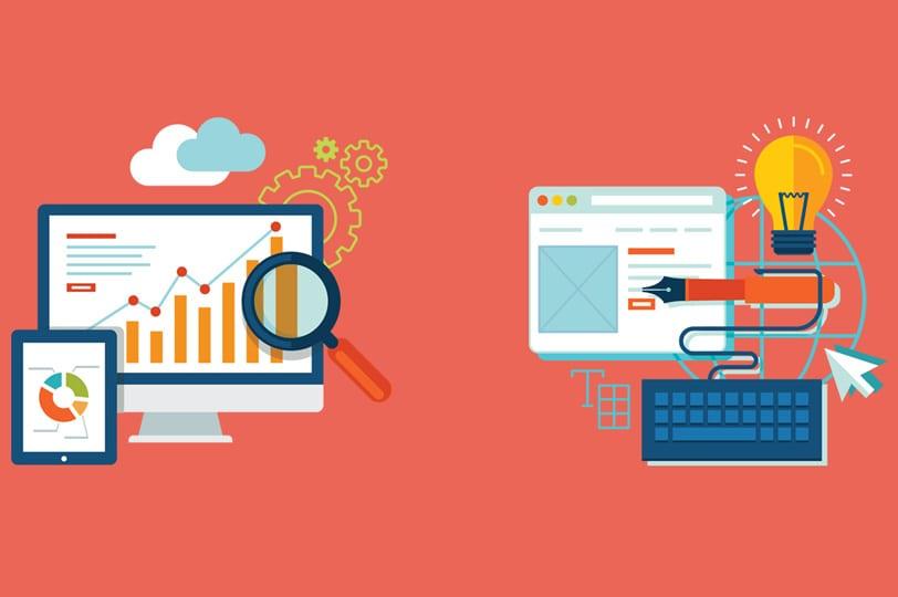Dönüşüm Optimizasyonu ile Satışları Arttırmaya Başlamak İçin Bilmeniz Gereken Temel Detaylar
