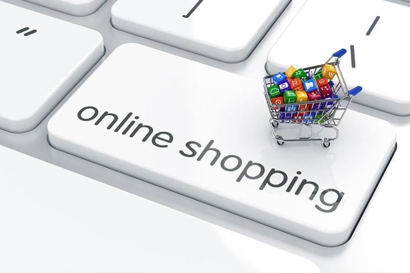 Yenilemesiz E-ticaret Sistemi