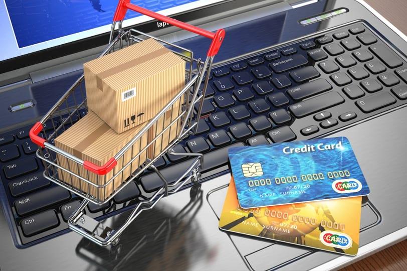 E-ticaret Altyapısı Nasıl Seçilir?