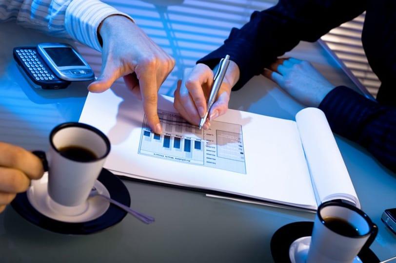 E-ticarete Kredi Takviyesi