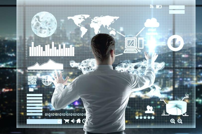E-ticaretin Geleceği