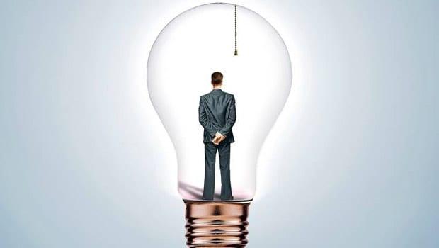 Aklınızdaki Fikri İşe Dönüştürme