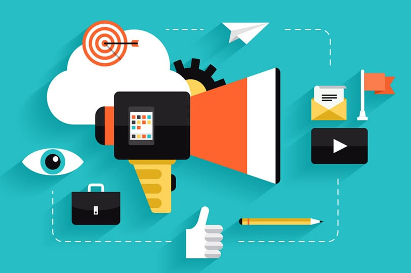 Reklam Vermeden Önce Landing Pageleriniz Hazır Mı?