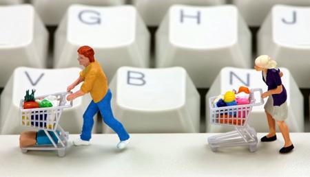 Müşteriler Neden Alışveriş Sırasında Sepetleri Terk Eder