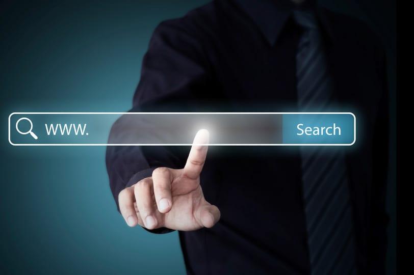 SEO Uyumlu E-ticaret