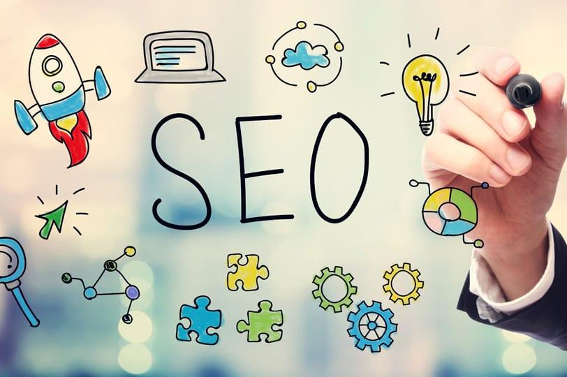 E-Ticaret Siteleri İçin Seo İpuçları