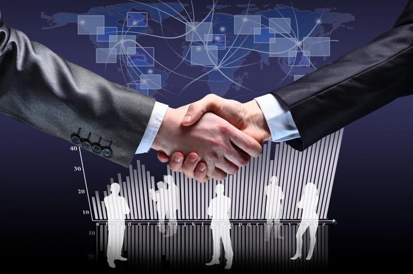 E-Ticaretteki Yenilikçi Yaklaşımlar