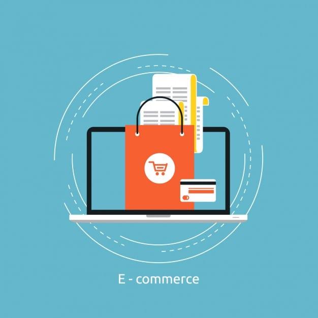 Türkiye E-ticaret Pazarında Satılan İlk 5 Ürün