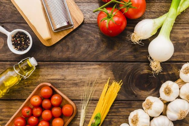 Yemek Videolarının E-ticarete Getirileri