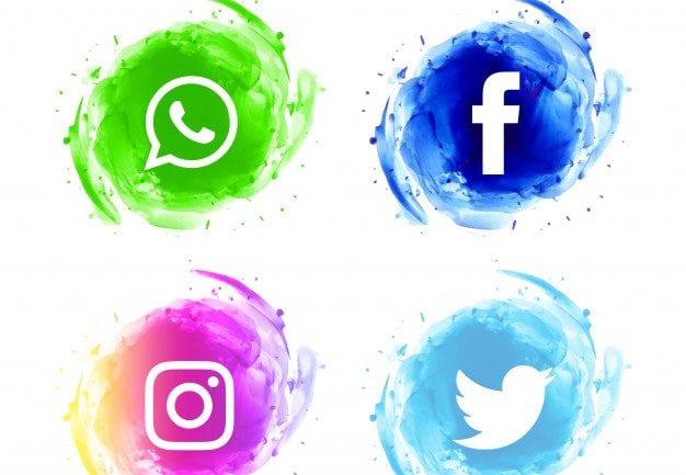 Marka ve Logo Bağlantısı