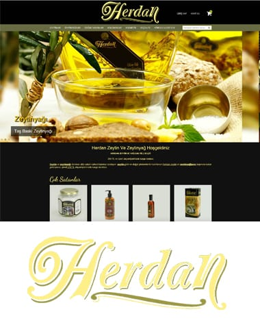 herdan