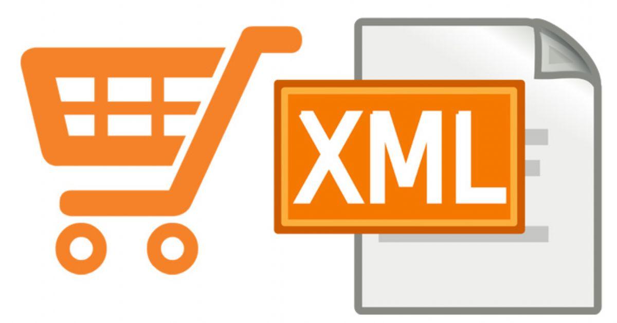 Xml Entegrasyonu v3 Yönetim Dökümantasyonu