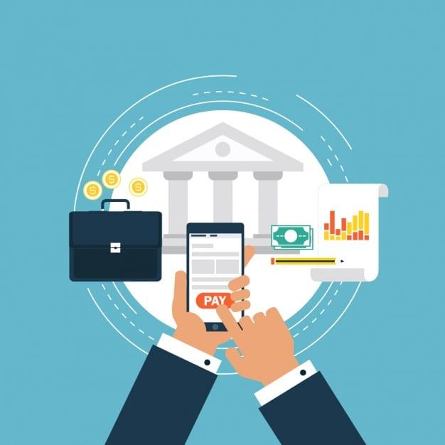 Türkiye Dünyadaki En Yüksek Mobil Bankacılık Kullanım Oranına Sahip