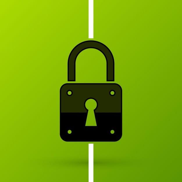 E-Ticaretin Güvenli Online Ödemesi Compay