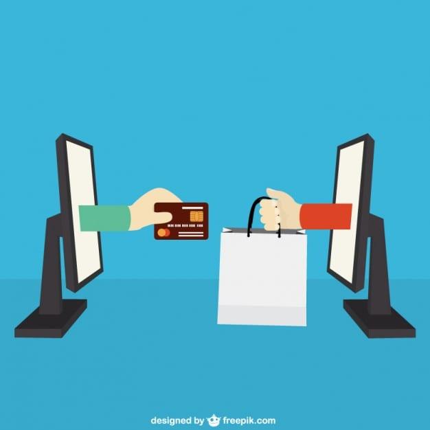 E-Ticaret Modelleri Hakkında