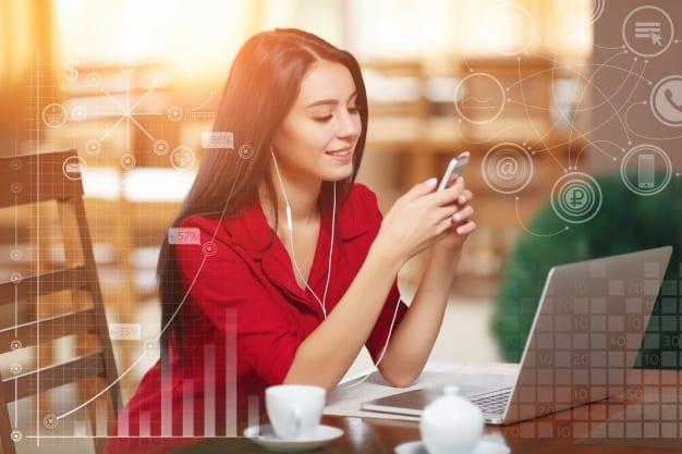 Online Satış Sitesi Nasıl Kurulur