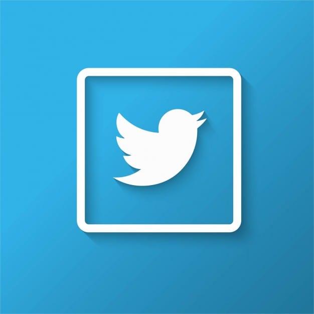 E-Ticaret Siteleri İçin Twitter Kullanımı