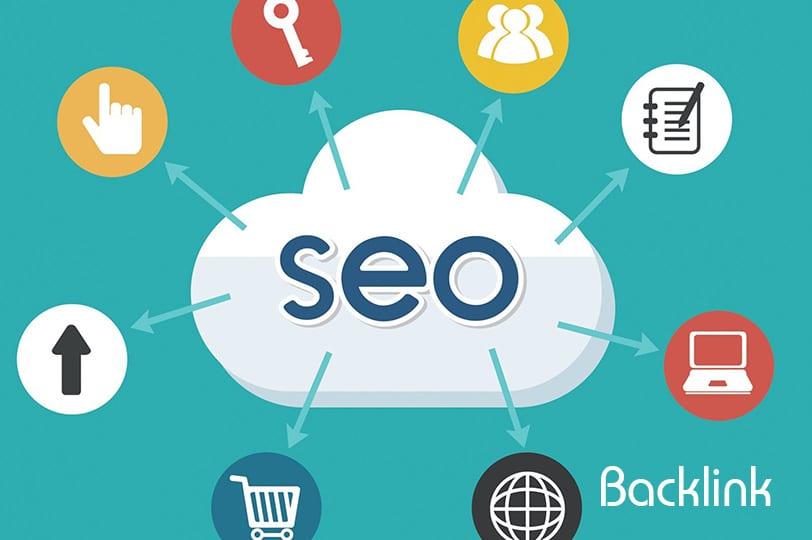 E-Ticaret ve Backlink