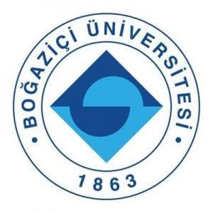 Boğaziçi Üniversitesi Girişimcilik Merkezi