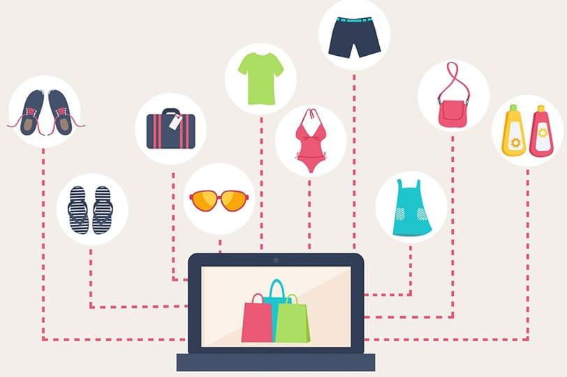 E-ticaret ve Reklam