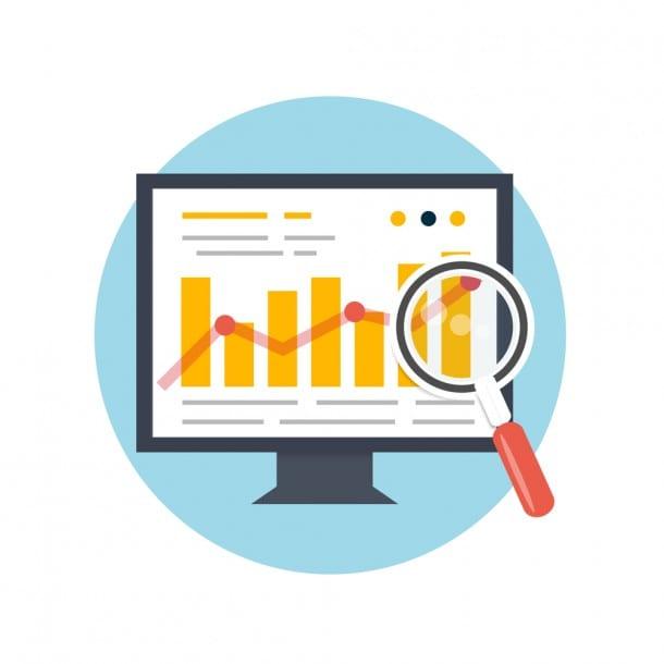 E-Ticaret Girişimcileri İçin Odak Noktaları