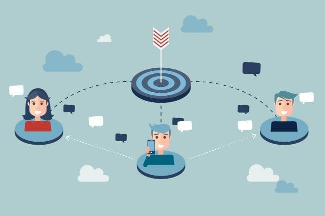 Açık Kaynak Kodlu E-ticaret Yazılımları