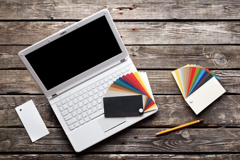 E-ticaret Sitesi İçin İyi Bir Logo Tasarlama
