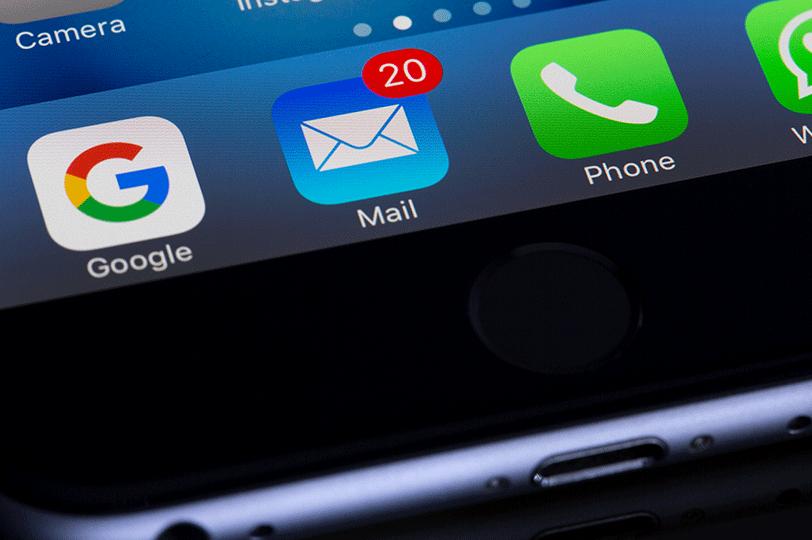E-ticaret Siteniz İçin Mobil Uygulamaya İhtiyacınız Var Mı?